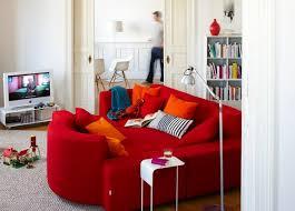 sofa liegewiese einrichten sofa ladyburg brühl sippold als liegewiese