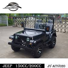 jeep willys for sale factory unique 200cc petrol mini jeep willys with windshield buy