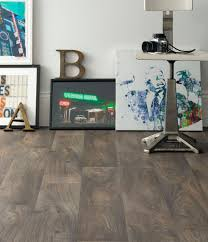 Carpetright Laminate Flooring Carpetright Uk Carpetright Twitter