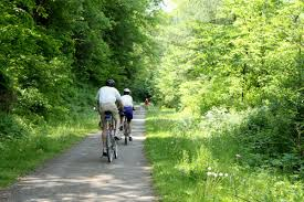 Buffalo Creek Trail Map Butler Freeport Community Trail Attractions Visit Butler
