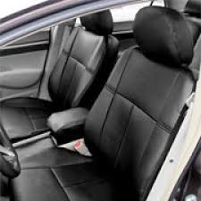 Vehicle Leather Upholstery Car Leather Upholstery Honda Fit Seat Covers Clazzio America