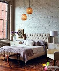 woman bedroom ideas exciting bedroom decorating ideas for young women minimalist fresh
