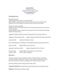 sample resume for clothing retail sales associate lifeguard resume description free resume example and writing 89 enchanting sample of resume examples resumes