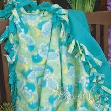 98 best no sew fleece projects images on pinterest fleece
