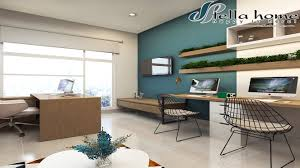 Rivergate Floor Plan River Gate Apartment For Rent In District 4 Hcmc 0907 881 877