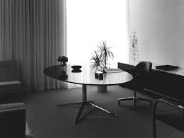 knoll international products collections and florence knoll executive desk knoll