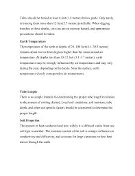 Sample Ot Resume by Art Therapist Resume Format Contegri Com