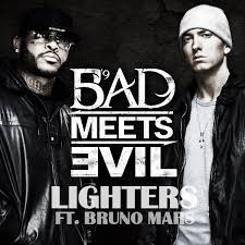 download mp3 song bruno mars when i was your man download mp3 song free eminem feat bruno mars lighers mp3 best