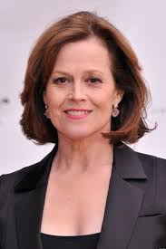 latest short hairstyles for women over 50 39 best sigourney weaver images on pinterest sigourney weaver