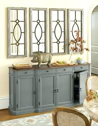 dining room serving cabinet dining room console table delightful console table decorating ideas