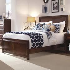 Art Van Clearance Patio Furniture by Ideas Art Van Bedroom With Great Art Van Bedroom Chairs Bedroom