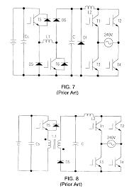 s62 wiring diagram hps hps ballast troubleshooting u2022 wiring