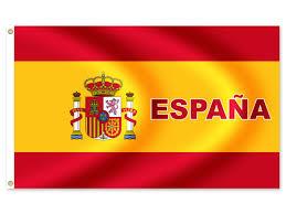Portugal Flag Emoji Länder Flaggen Fahnen Maße 90x150 Cm