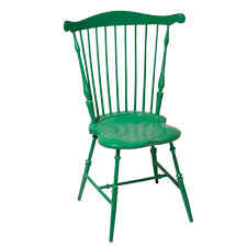 large dining room green fan back windsor chair u2013 the shops at