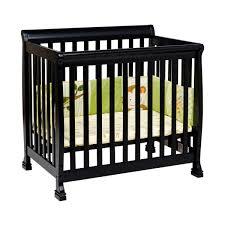 furniture million dollar baby mini crib mini baby cribs baby