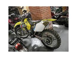 suzuki lt for sale used motorcycles on buysellsearch