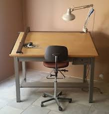 Mayline Ranger Drafting Table Used Drafting Table Zeppy Io
