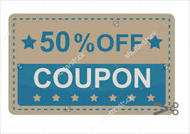 23 gift coupon templates u2013 free sample example format download