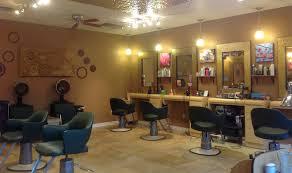 about rose maries hair designers west bend wi salon