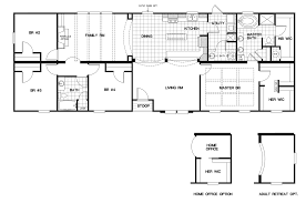 oakwood homes of chadbourn nc virtual tours