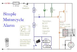100 wiring diagram car alarm system avital home car alarms