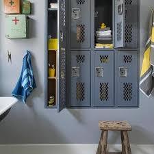 metal kids lockers kids metal bathroom lockers design ideas
