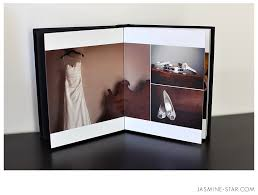 photo album for 8x10 pictures leather craftsmen albums