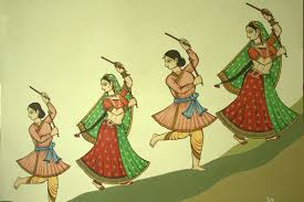 mural paintings in kottayam facts n frames movies music here are some of the elegant mural paintings you can find on the walls of kottayam collectorate just flip through these images and feel the height of