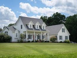 100 big farmhouse nutfield genealogy big house little house