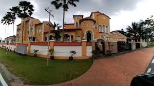 tropicana golf u0026 country club bungalow for sale youtube