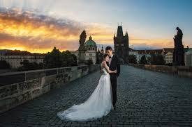 Wedding Photographer Overseas Pre Wedding Photography Kent Wong