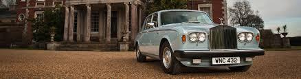replica rolls royce replica cars classic car hire hchg