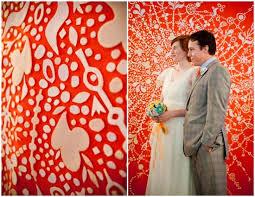 japanese wedding backdrop 25 creative unique diy wedding project ideas poptastic