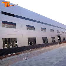 Prefab Structures Prefabricated Building Prefabricated Building Suppliers And