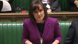 Shadow Front Bench Labour Reshuffle Jo Stevens New Shadow Welsh Secretary Bbc News