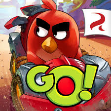 angry birds 1 13 7 mod apk unlimited money download