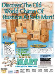 Sofa Mart Colorado Springs by Sofa Mart Designer Rooms Home Design
