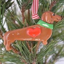 christmas ornament stocking stuffers for mom and dad all under