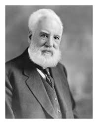 facts about alexander graham bell s telephone best breezes kites and kite history alexander graham bell