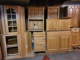 used kitchen cabinets pittsburgh new and used kitchen cabinets for sale in pittsburgh pa