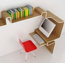 Desks To Buy K Workstation Diy Desks Best Desks To Buy Or Build Bob Vila