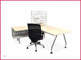 recyclage mobilier bureau bureau meuble bureau lovely mobilier bureau 7557 mobilier de