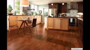 Lumber Liquidators Laminate Flooring Watch Flooring 101 How To Install Laminate Flooring Tap End