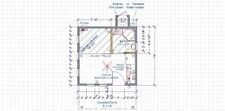 modern cabin dwelling plans pricing kanga room systems cottage cabin dwelling plans pricing kanga room systems
