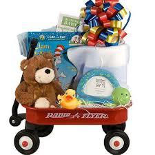 wagon baby baby boy welcome gift baby welcome wagon gift