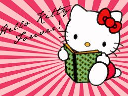Hello Kitty Meme - hello kitty by meme art on deviantart