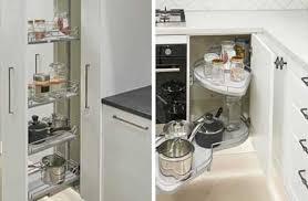 Kitchens Mitre - Kitchen cabinets nz