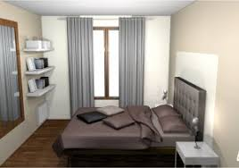 comment disposer sa chambre charmant comment decorer sa chambre pour noel 6 de porte con comment