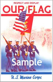 Flag Corps Flag Corps Sayings Images