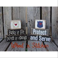 Best Fire And Police Room Images On Pinterest Big Boy Rooms - Firefighter kids room